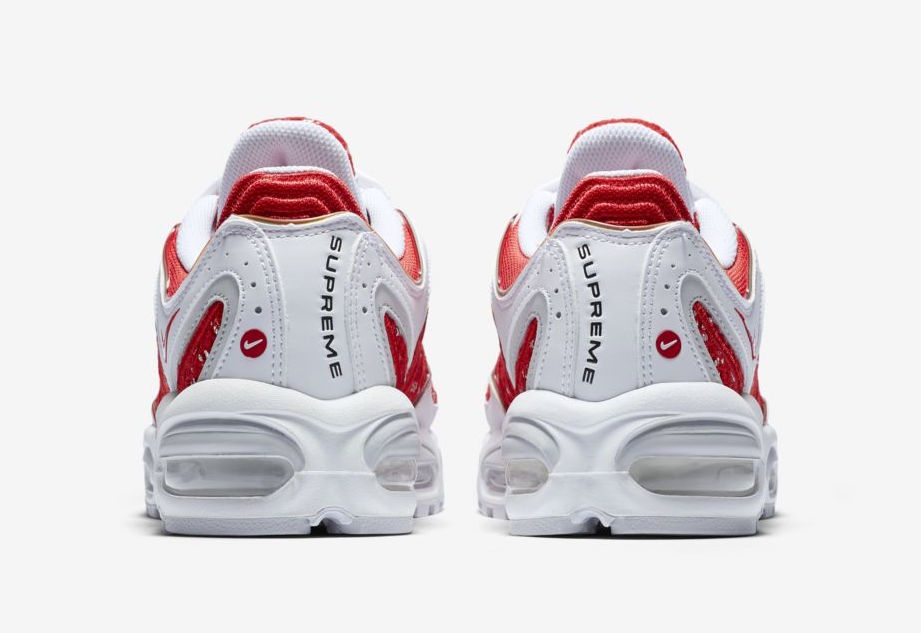 supreme-nike-air-max-tailwind-4-19ss-release-20190323-week4