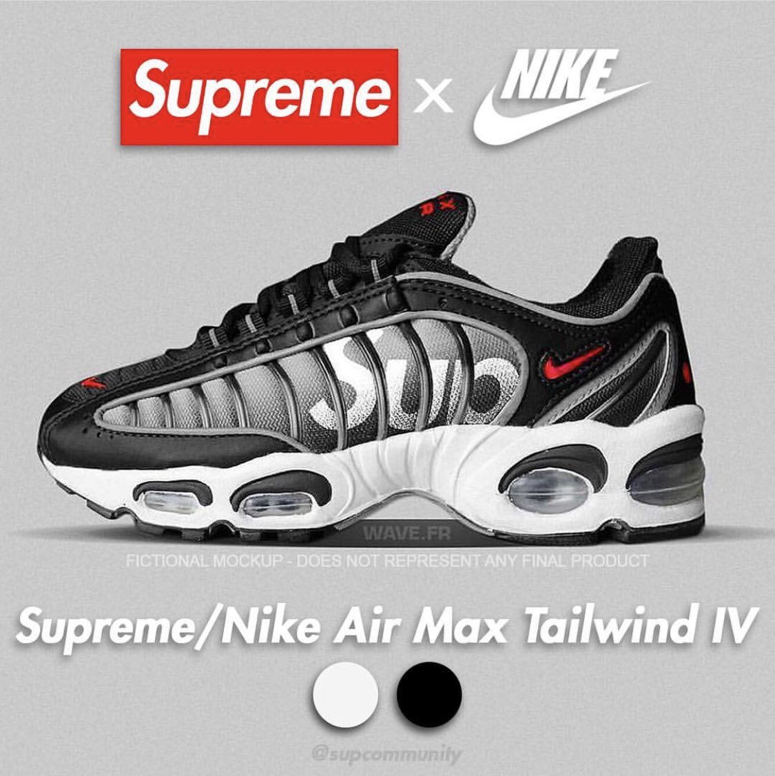 supreme-nike-air-max-tailwind-4-release-19ss