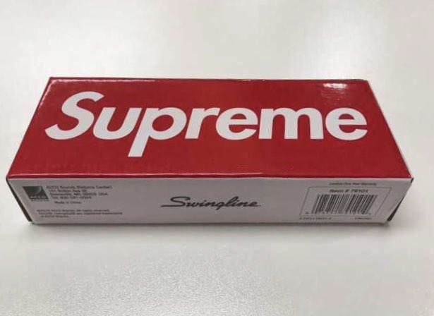 supreme-swingline-stapler-leak