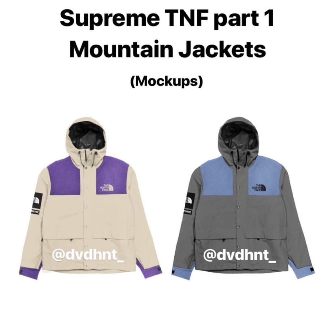 supreme-the-north-face-19ss-leak