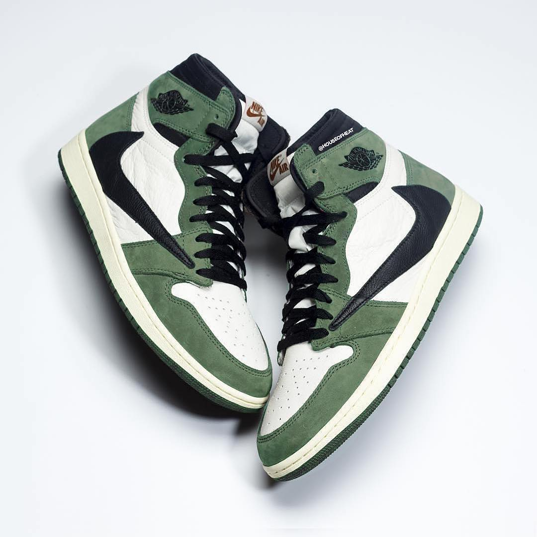 travis-scott-nike-air-jordan-1-ultra-rare-green-leak