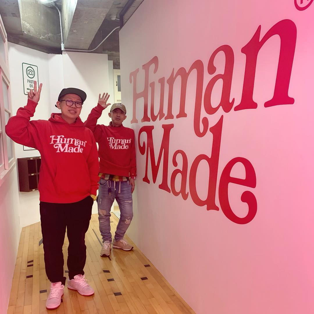 girls-dont-cry-human-made-collaboration-items-release-2019