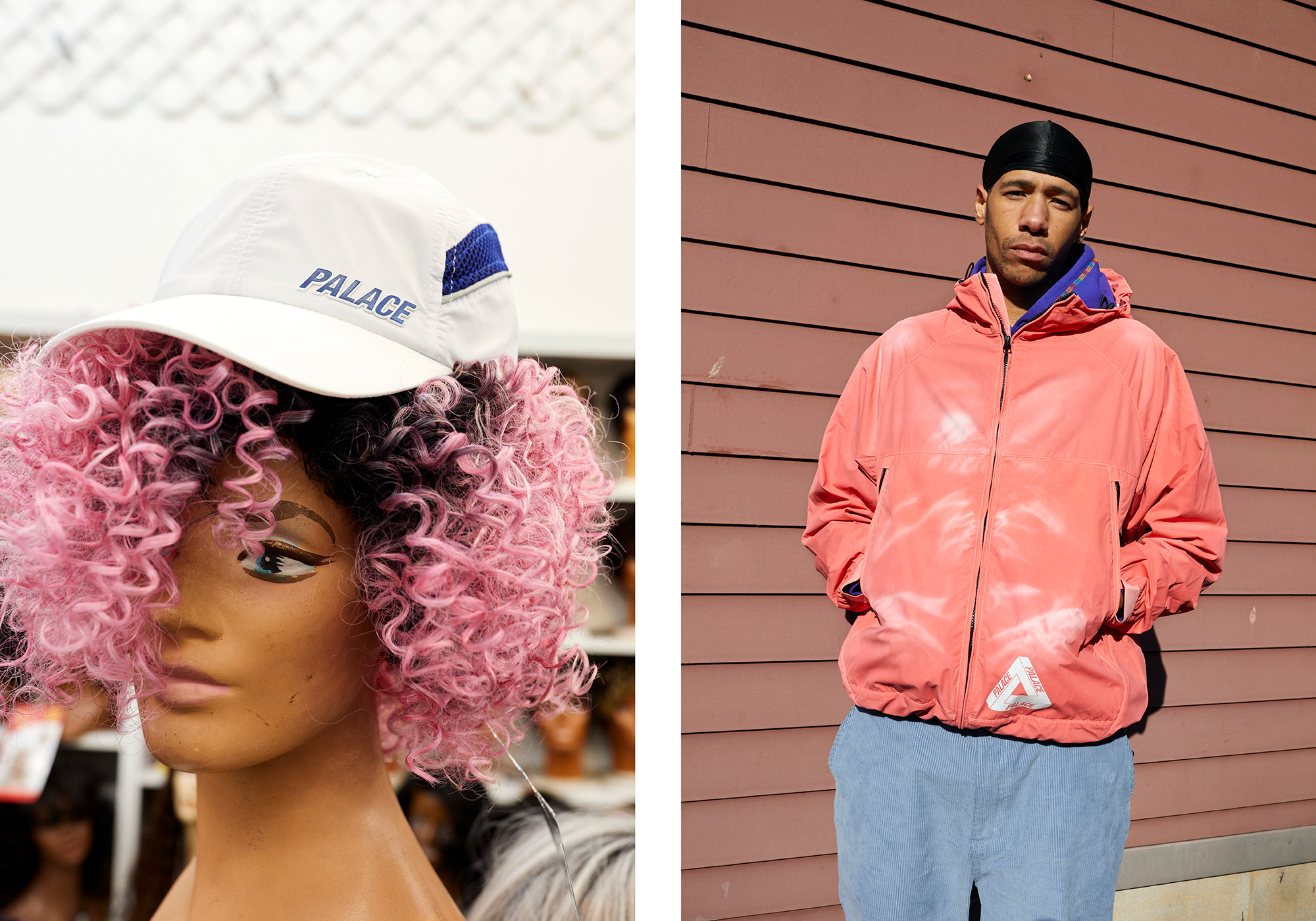 palace-skateboards-19-spring-collection-launch-20190223