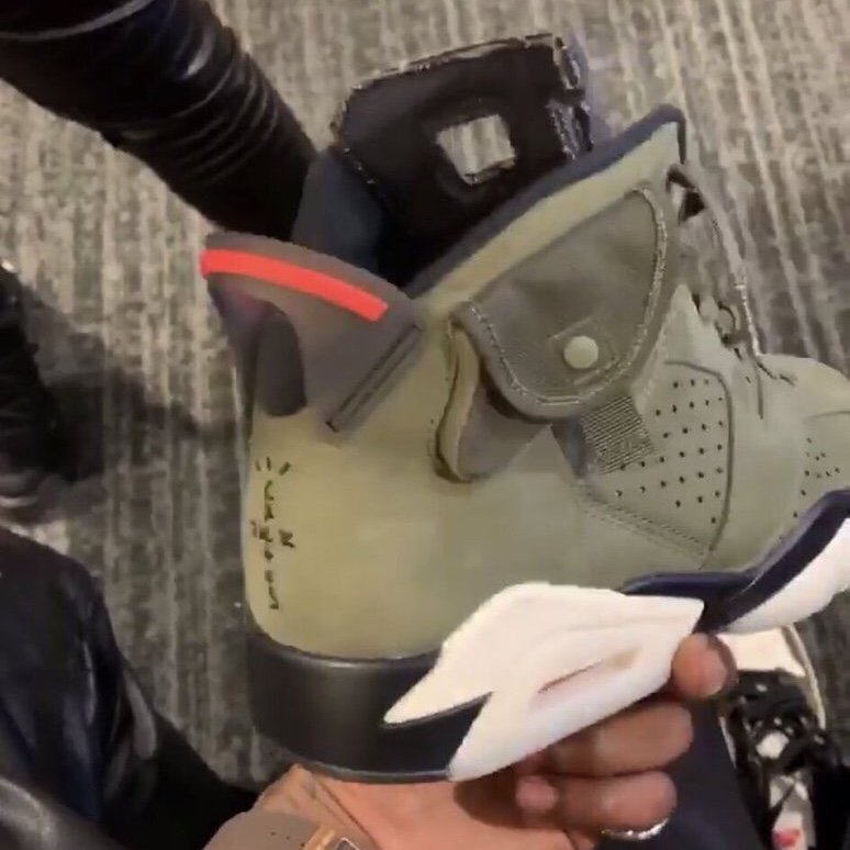 travis-scott-nike-air-jordan-6-release-information