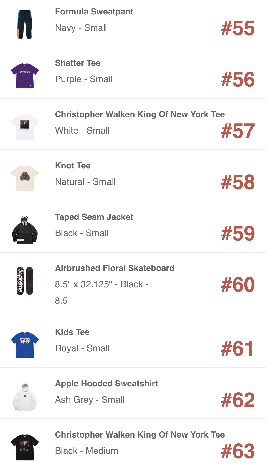 supreme-19ss-launch-20190223-week1-release-items-us--online-soldout-times