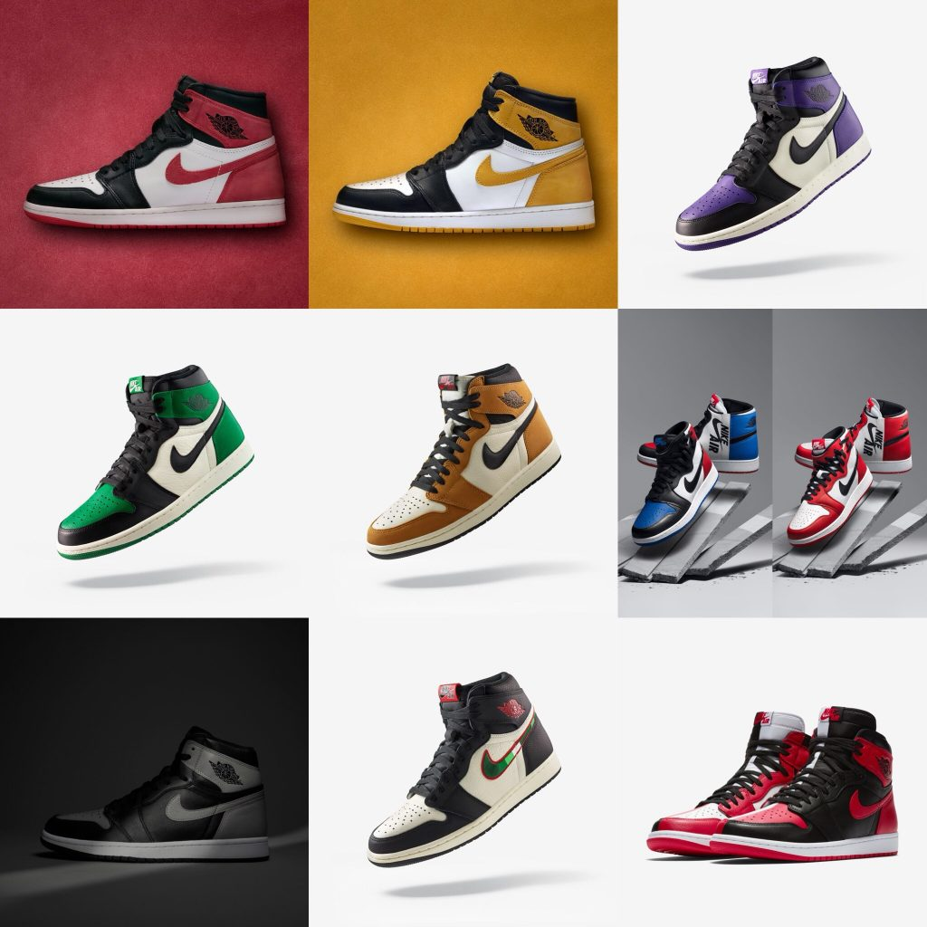 nike-jordan-the-week-of-the-ones-20190218-20190223