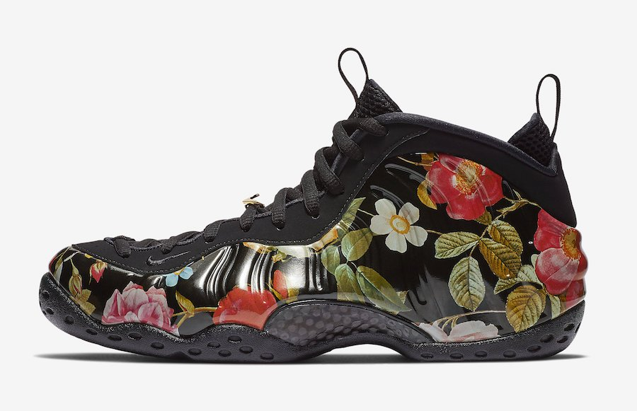 nike-air-foamposite-one-floral-314996-012-release-20190223