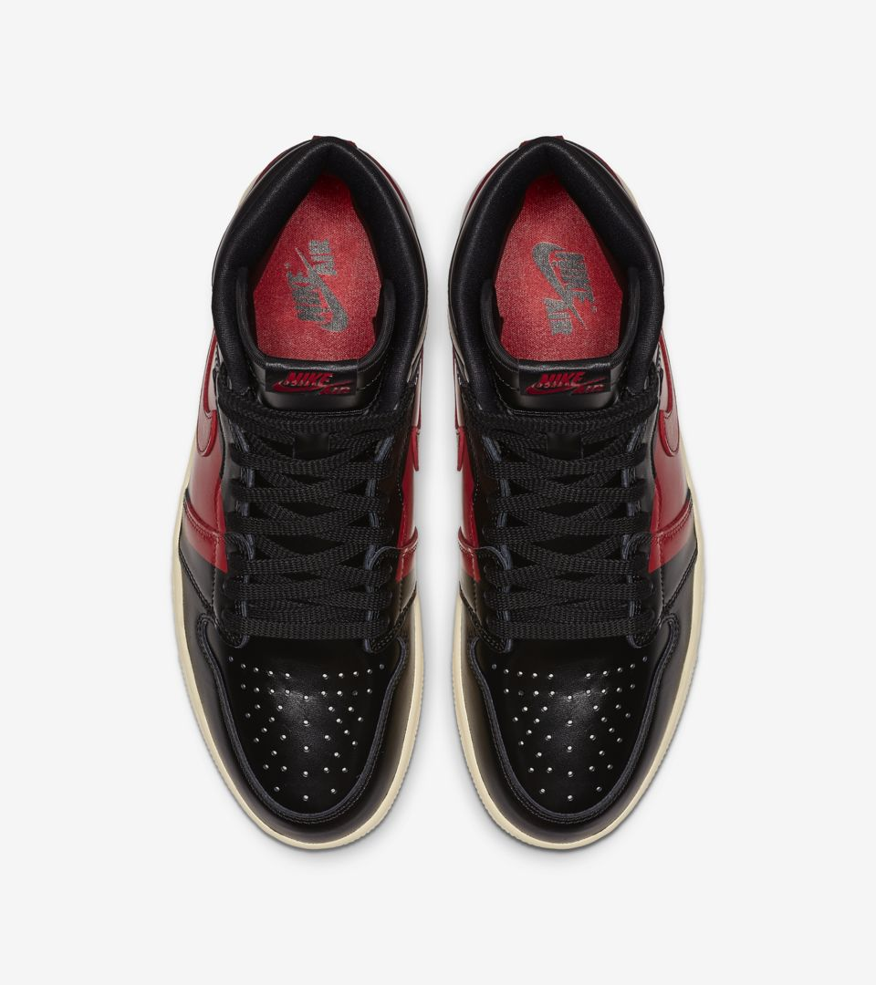 nike-air-jordan-1-retro-high-og-defiant-bq6682-006-release-20190223