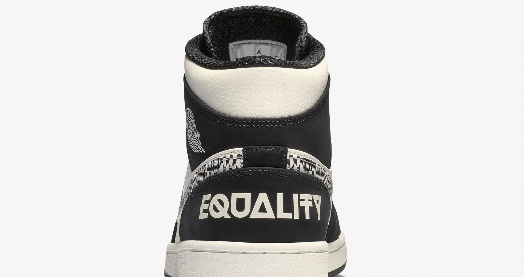 nike-air-jordan-1-equality-2019-852542-010-release-20190202