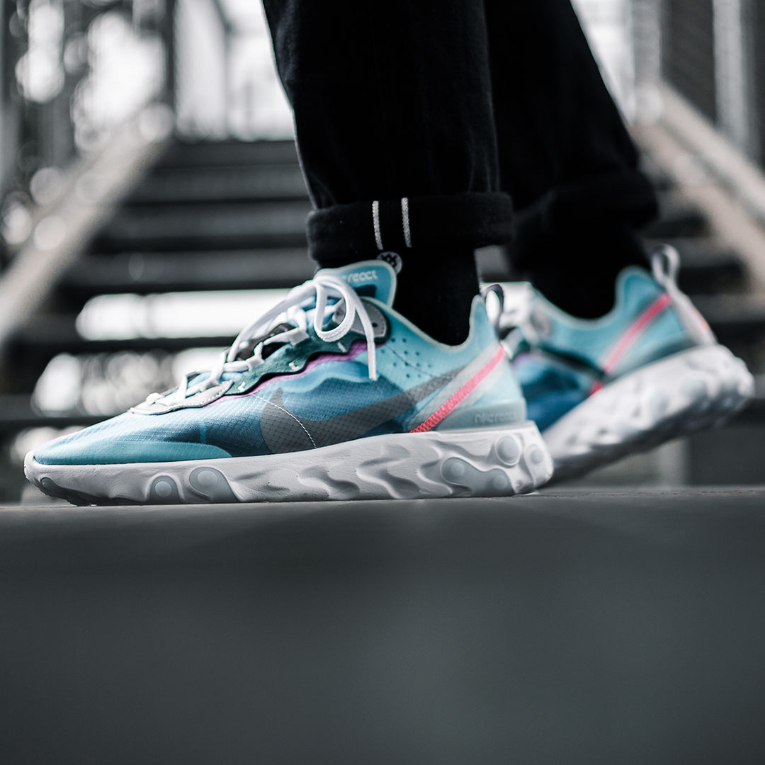 nike-react-element-87-royal-tint-wolf-grey-AQ1090-400-release-20190215