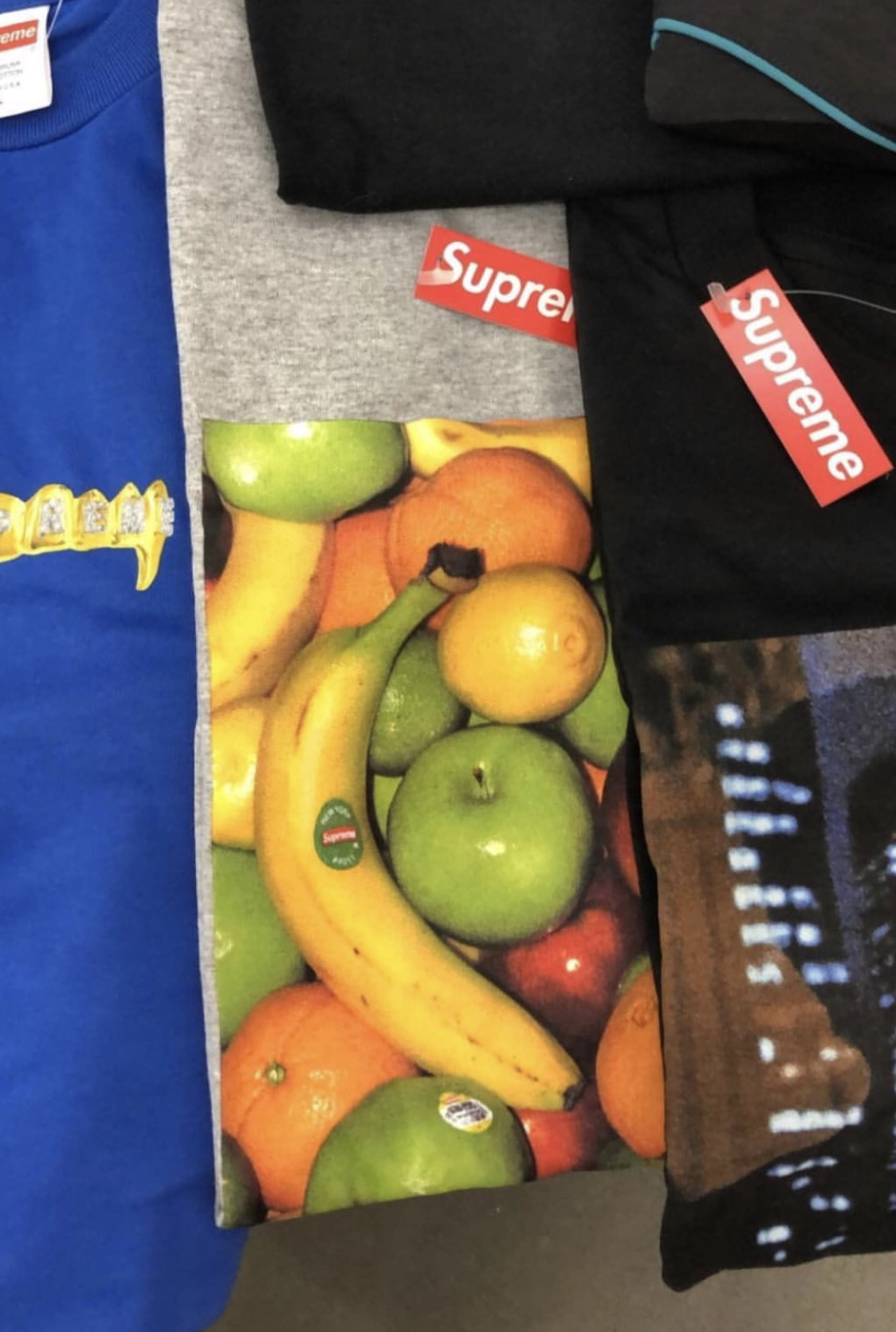 supreme-19ss-launch-20190223-week1-release-items-snap