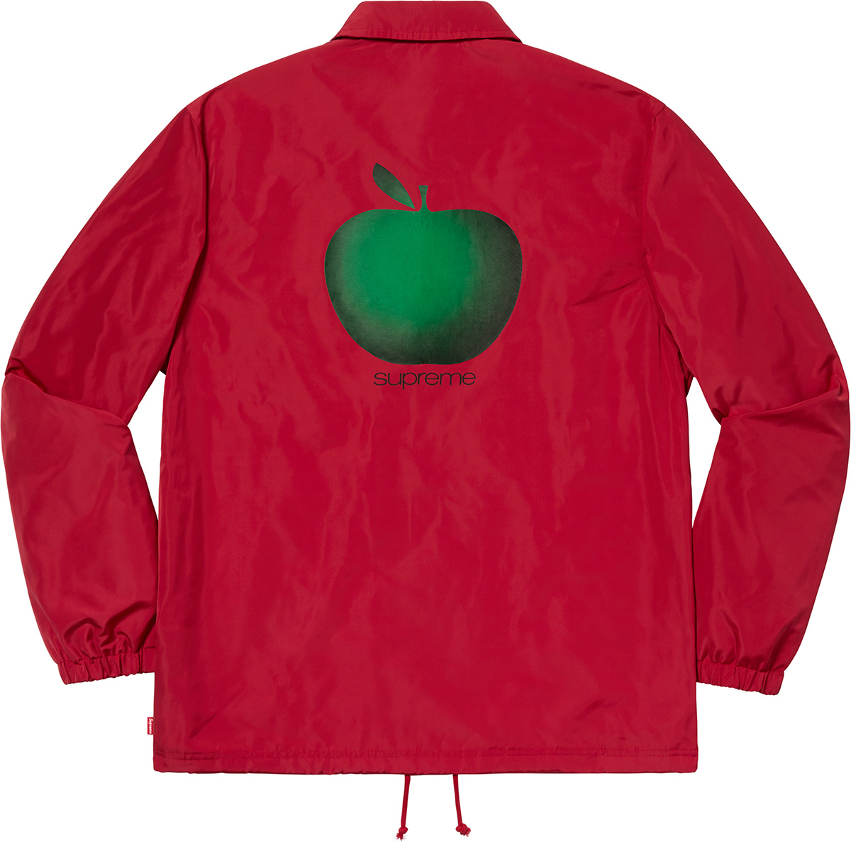 supreme-19ss-spring-summer-apple-coaches-jacket