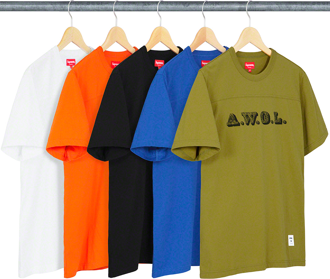 supreme-19ss-spring-summer-awol-football-top