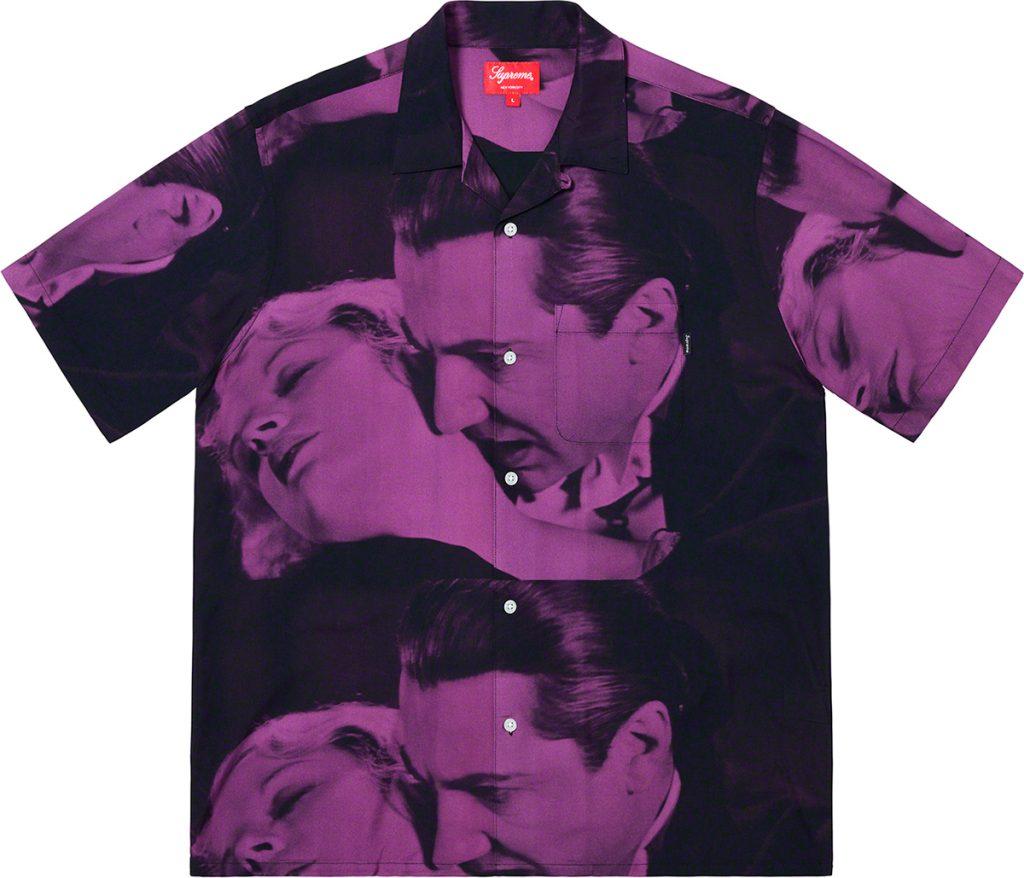 supreme-19ss-spring-summer-bela-lugosi-rayon-s-s-shirt
