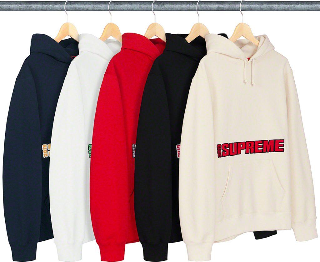 supreme-19ss-spring-summer-blockbuster-hooded-sweatshirt