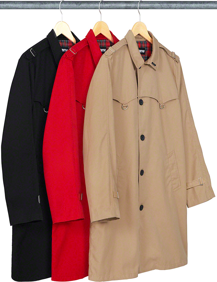 supreme-19ss-spring-summer-d-ring-trench-coat