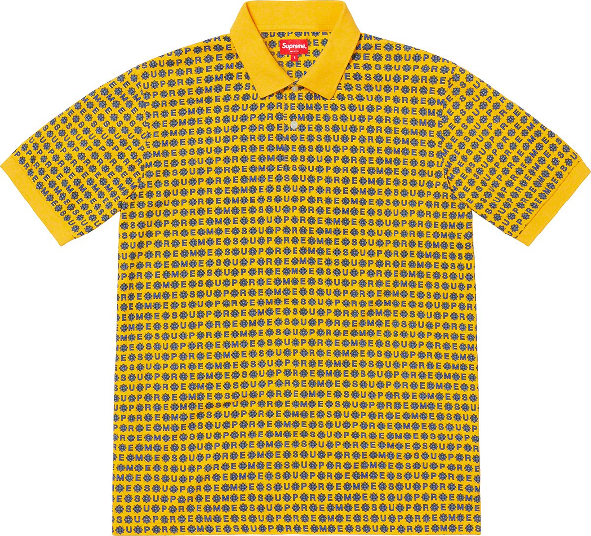 supreme-19ss-spring-summer-foulard-polo