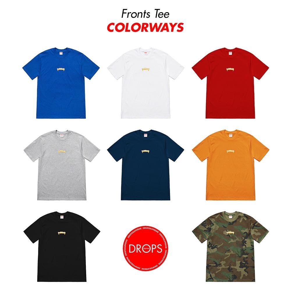supreme-19ss-spring-summer-fronts-tee