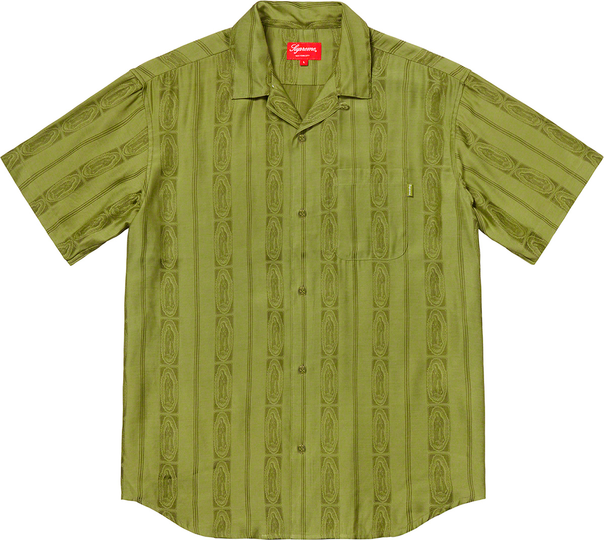 supreme-19ss-spring-summer-guadalupe-s-s-shirt