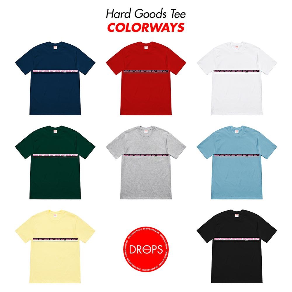 supreme-19ss-spring-summer-hard-goods-tee