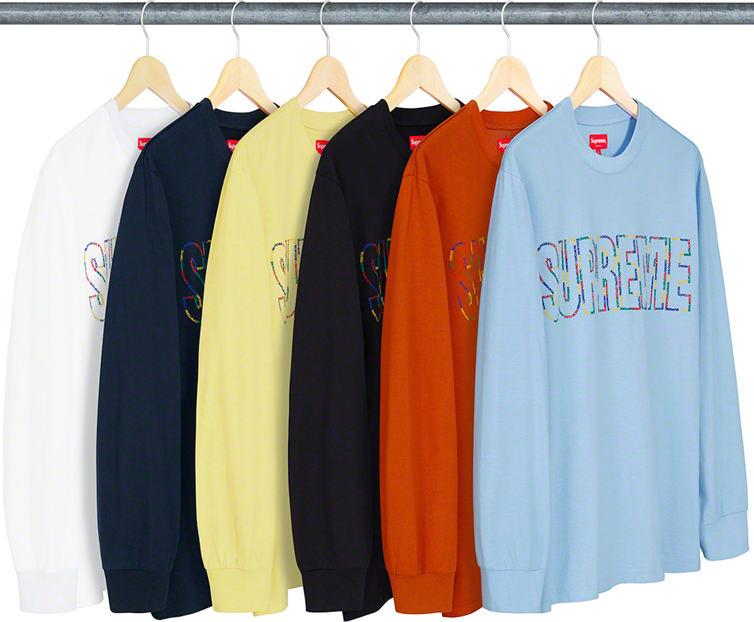 supreme-19ss-spring-summer-international-l-s-tee