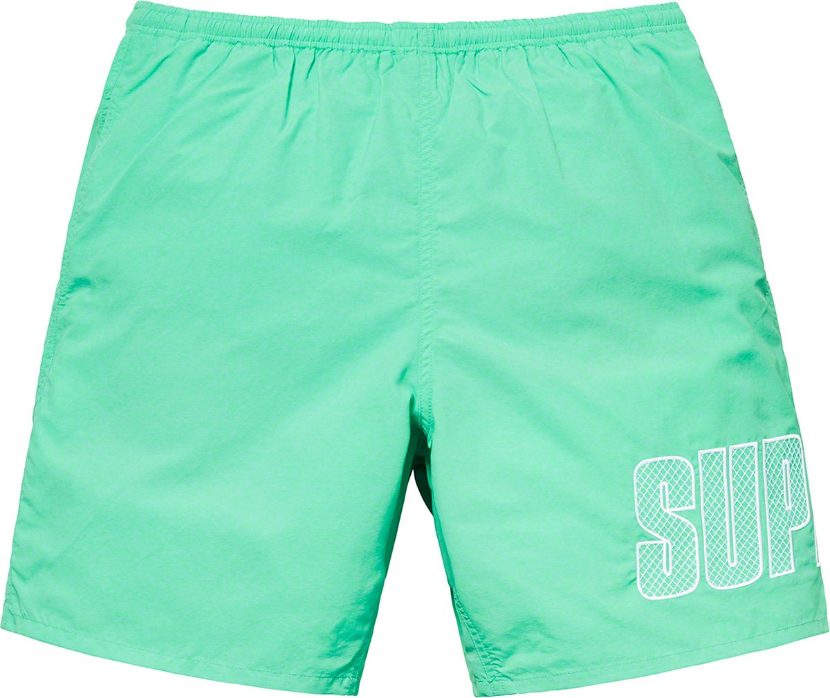 supreme-19ss-spring-summer-logo-applique-water-short