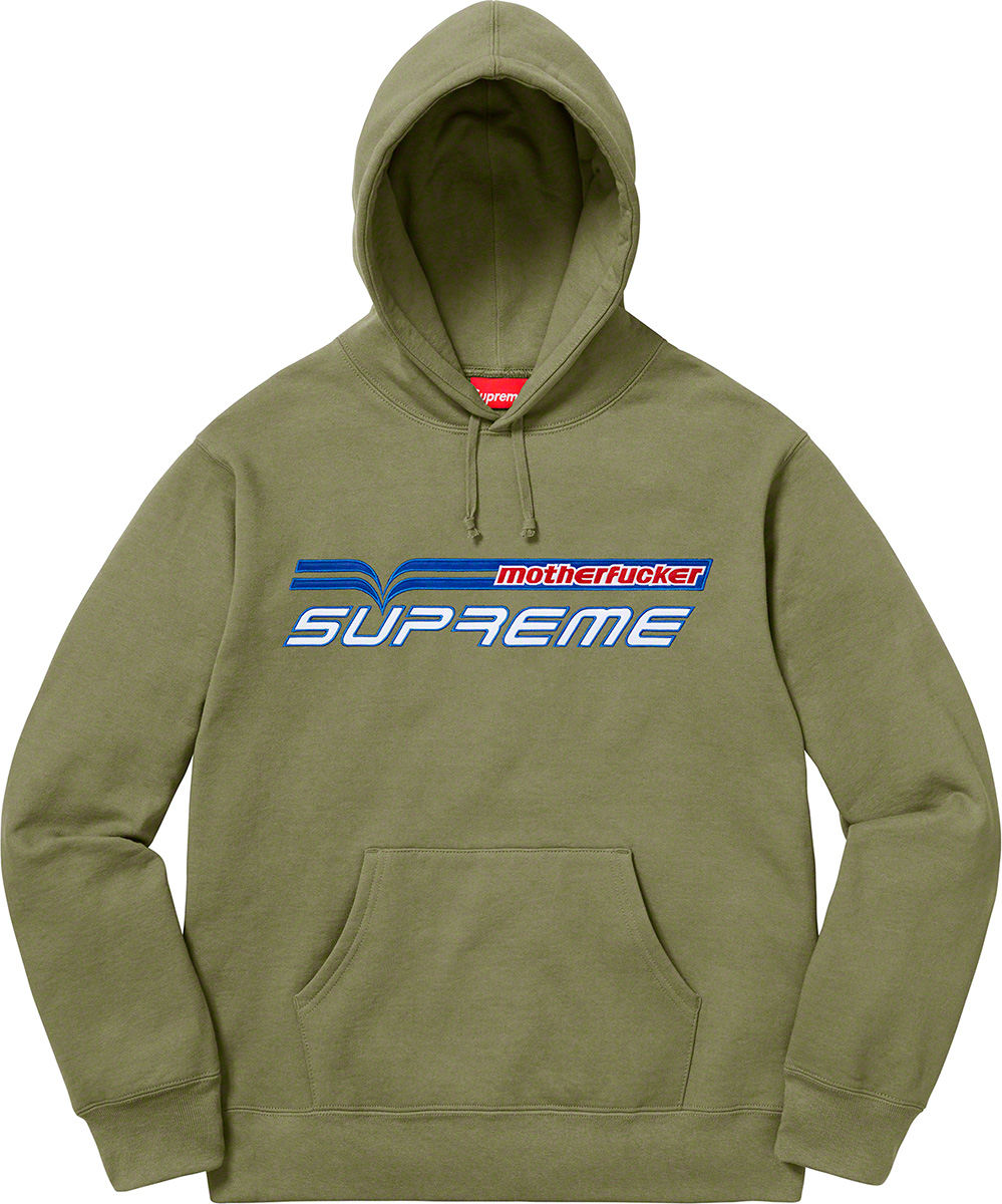 supreme-19ss-spring-summer-motherfucker-hooded-sweatshirt