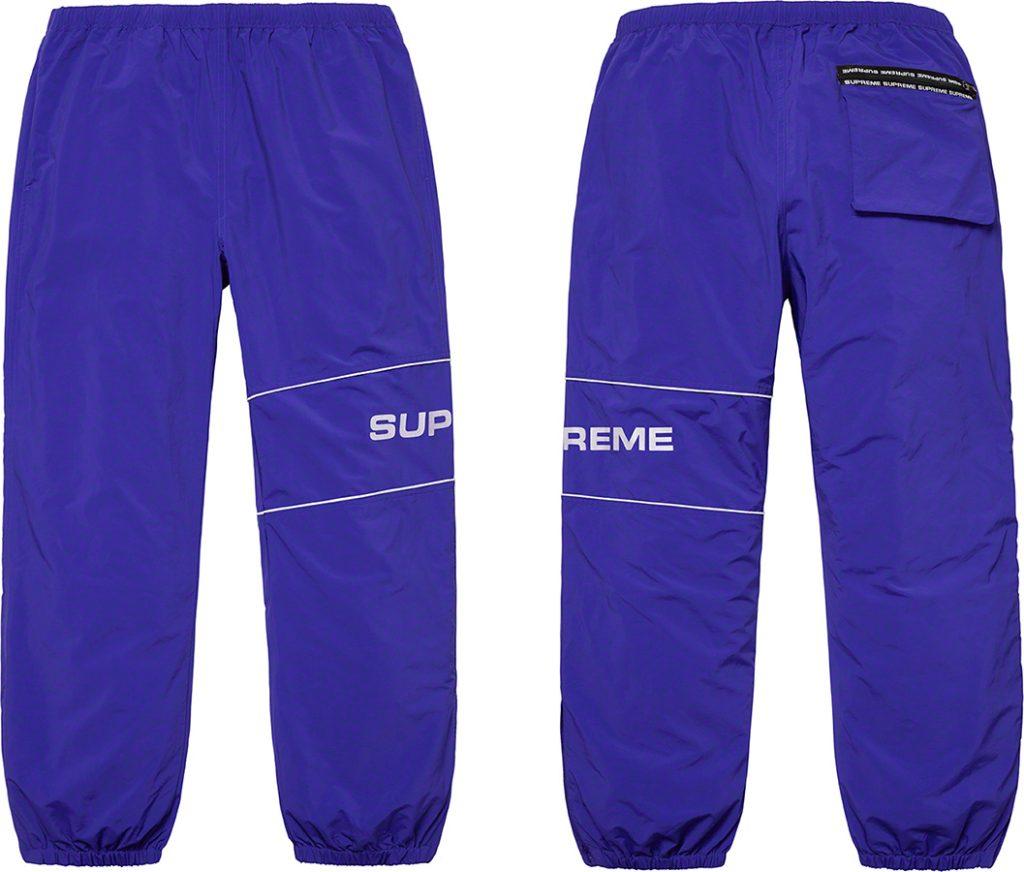supreme-19ss-spring-summer-nylon-ripstop-pant