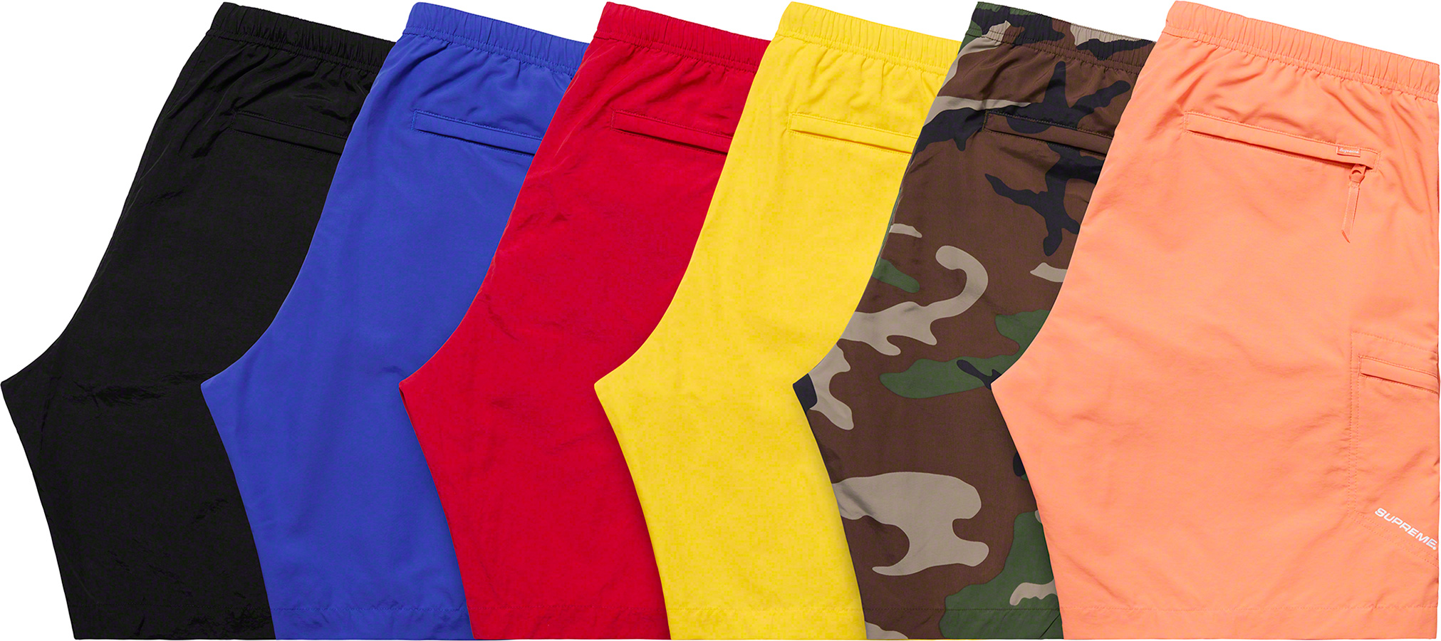 supreme-19ss-spring-summer-nylon-trail-short