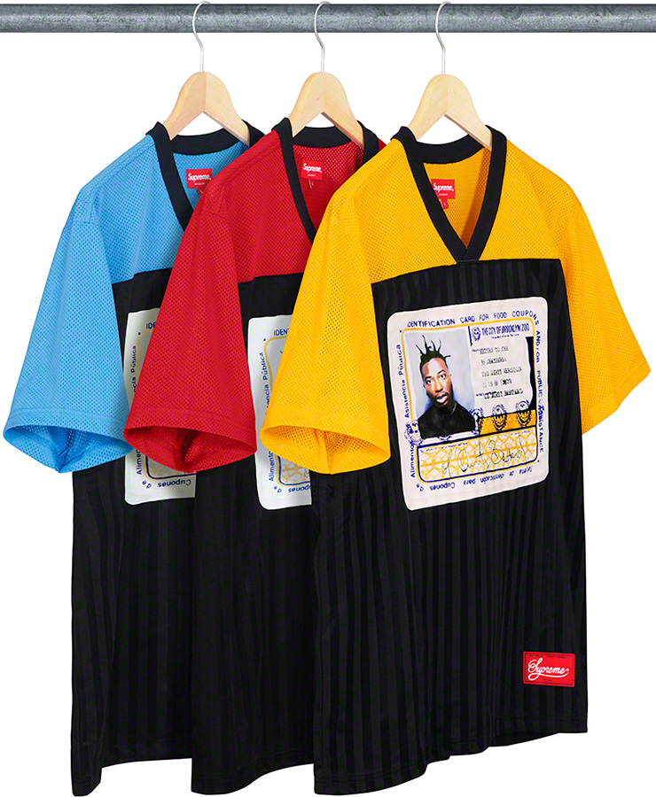 supreme-19ss-spring-summer-ol-dirty-bastard-football-top