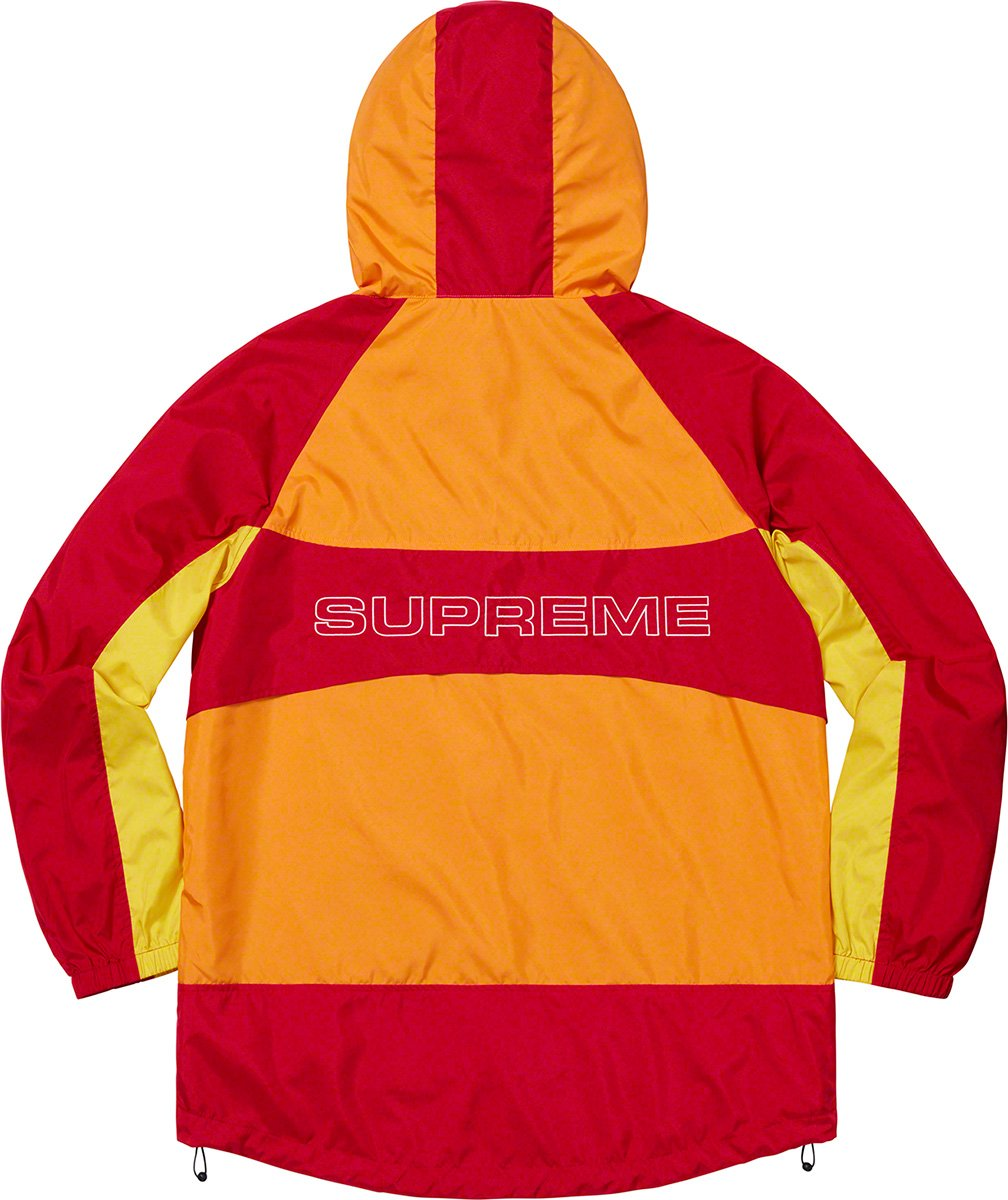 supreme-19ss-spring-summer-paneled-hooded-windbreaker