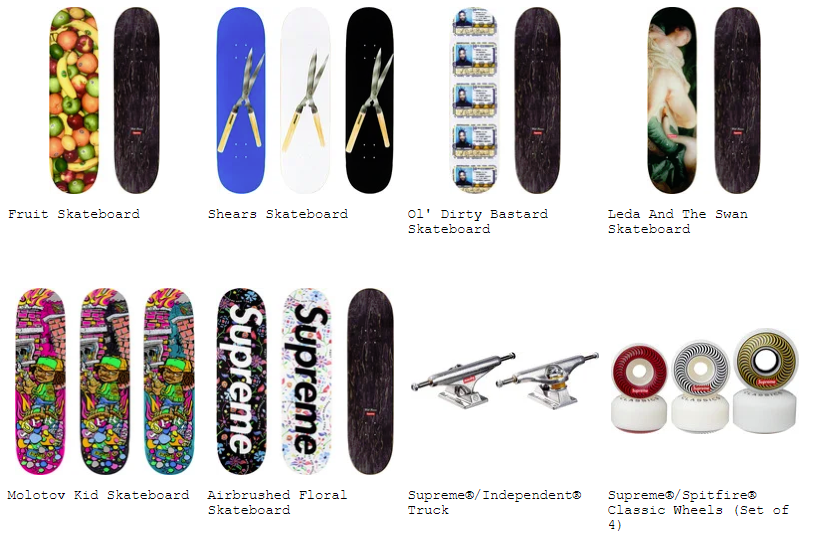 supreme-19ss-spring-summer-preview-accessory-skate