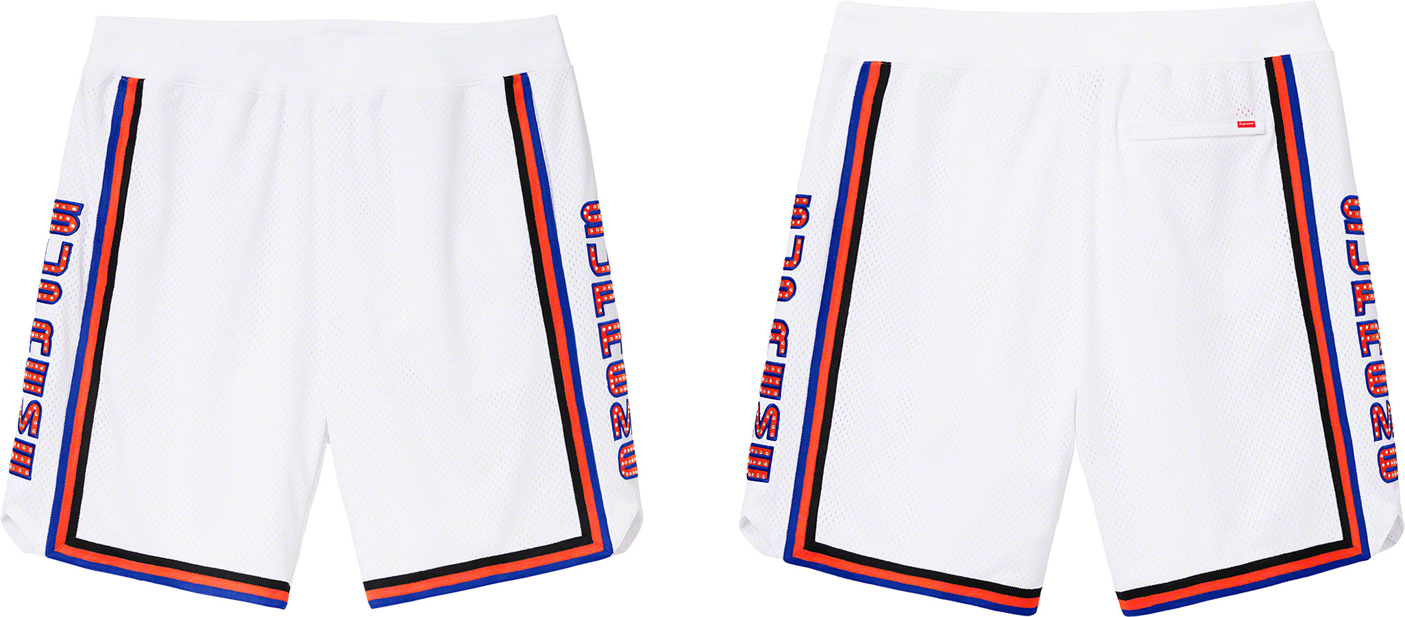 supreme-19ss-spring-summer-rhinestone-basketball-short