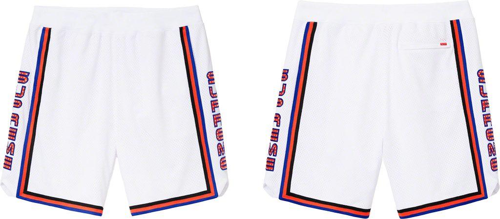 supreme-19ss-spring-summer-rhinestone-basketball-short