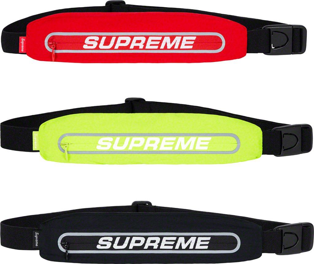 supreme-19ss-spring-summer-running-waist-bag