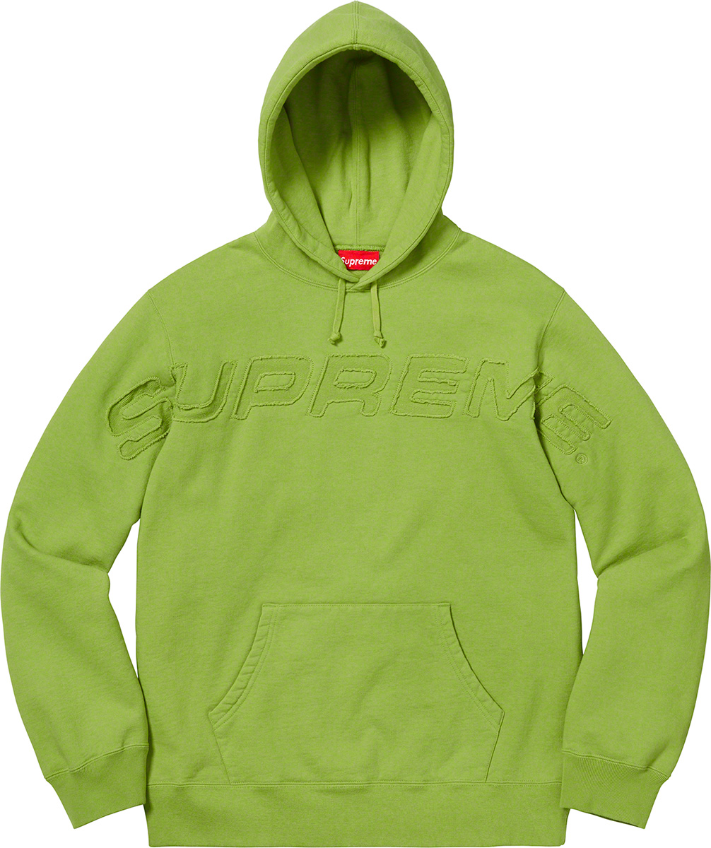 supreme-19ss-spring-summer-set-in-logo-hooded-sweatshirt