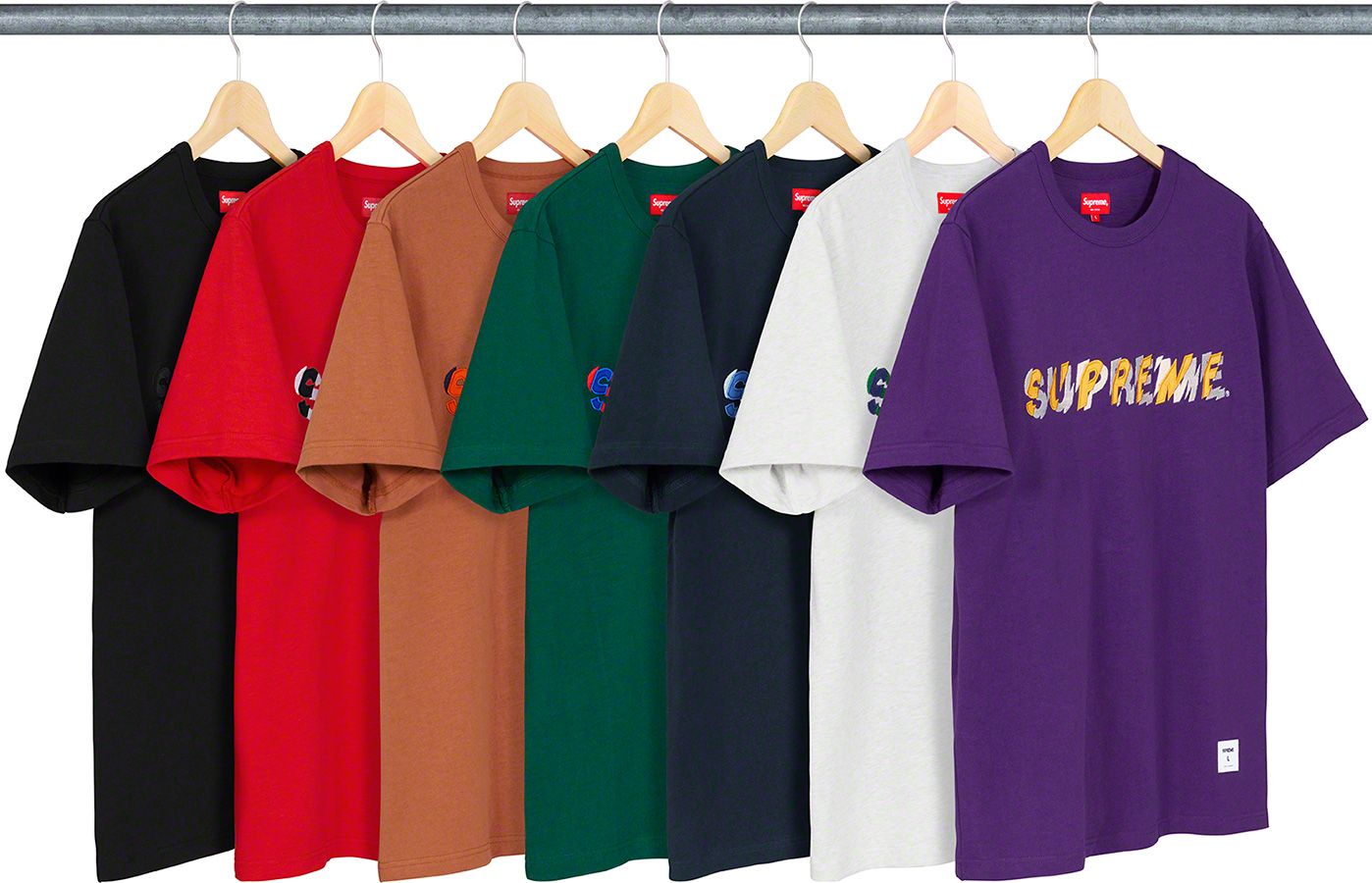 supreme-19ss-spring-summer-shatter-tee