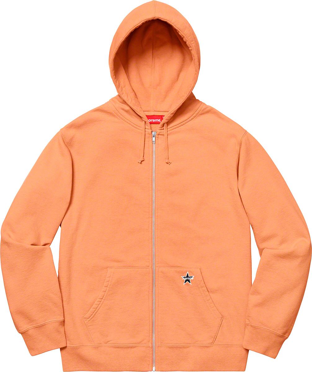 supreme-19ss-spring-summer-star-zip-up-sweatshirt