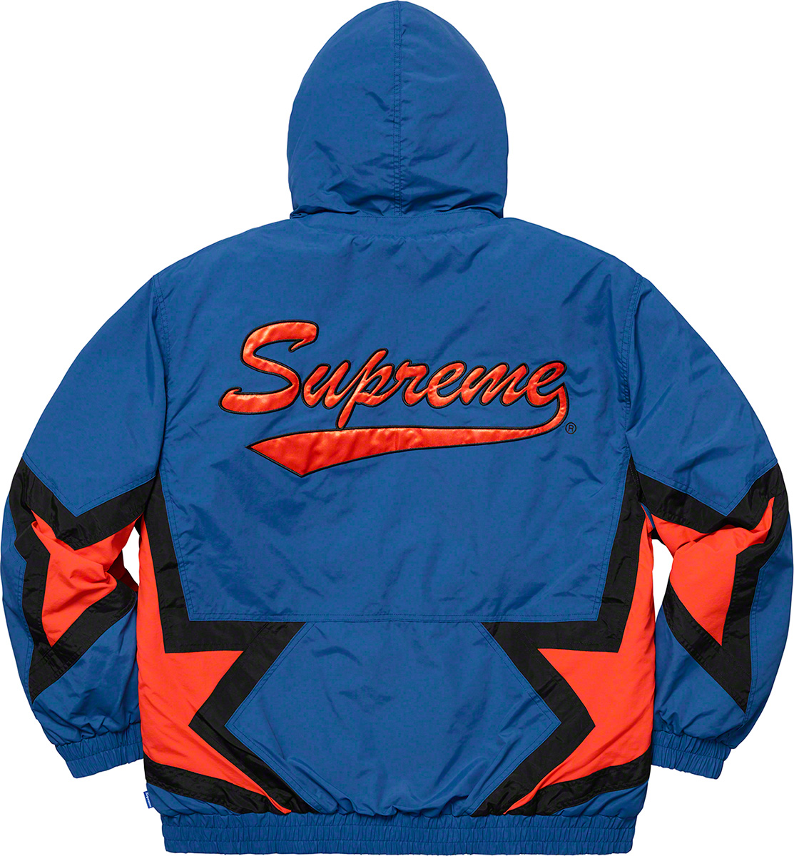 supreme-19ss-spring-summer-stars-puffy-jacket