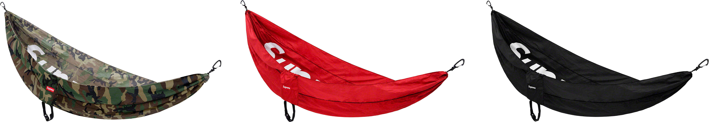 supreme-19ss-spring-summer-supreme-eno-doublenest-hammock