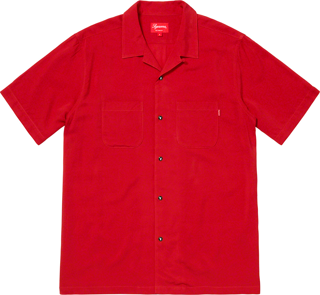 supreme-19ss-spring-summer-supreme-playboy-rayon-s-s-shirt