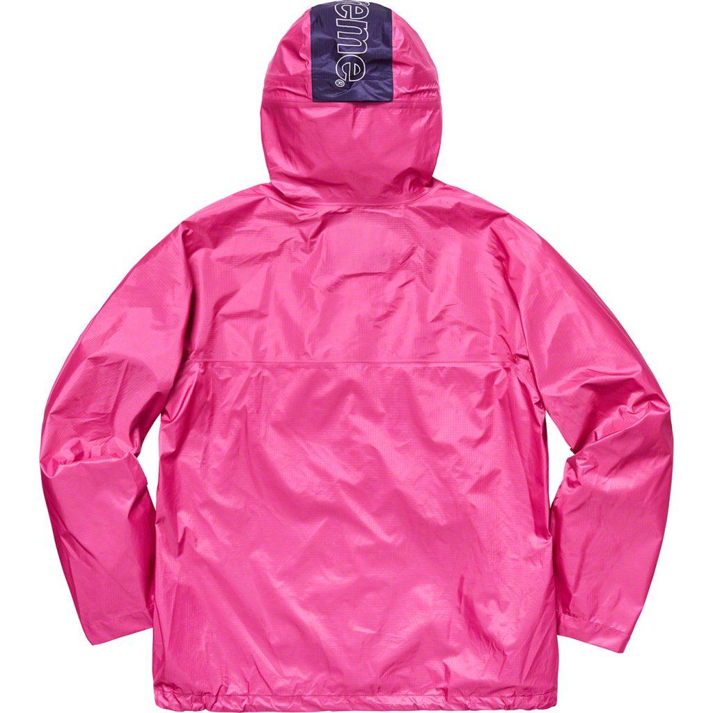 supreme-19ss-spring-summer-taped-seam-jacket