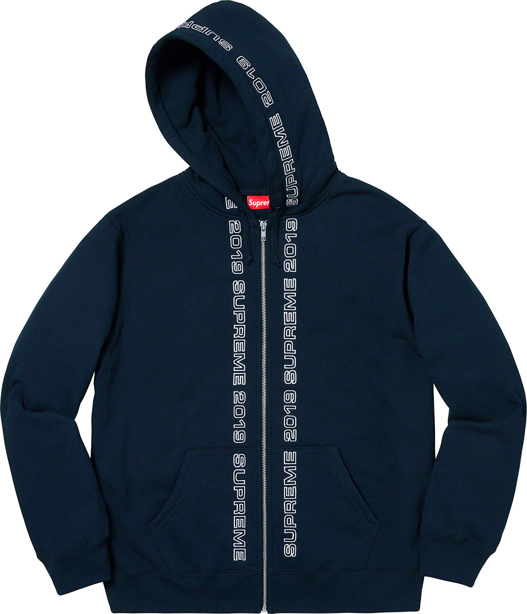 supreme-19ss-spring-summer-topline-zip-up-sweatshirt