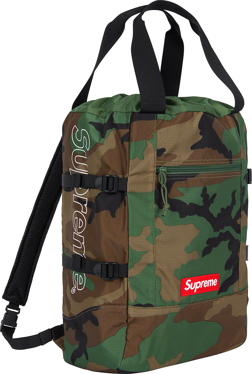 supreme-19ss-spring-summer-tote-backpack