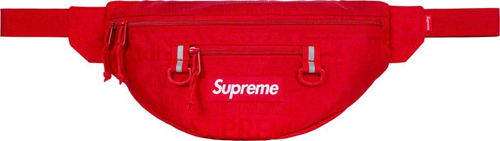 supreme-19ss-spring-summer-waist-bag