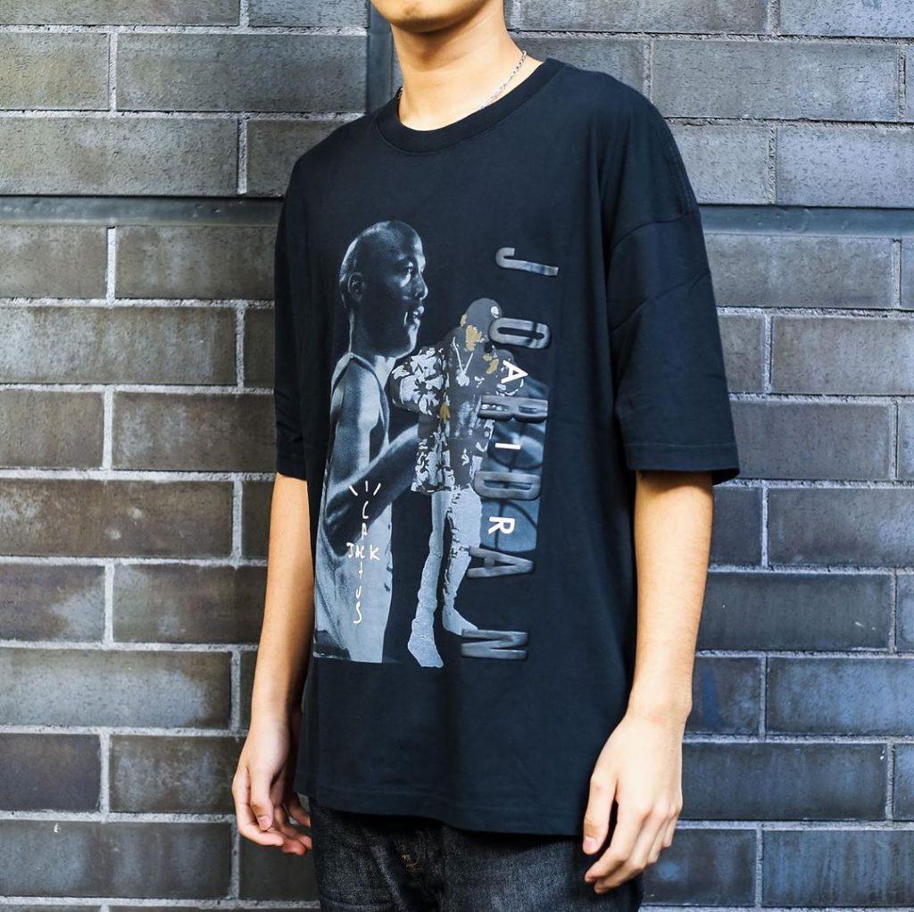 travis-scott-nike-air-jordan-6-apparel-release-20191011