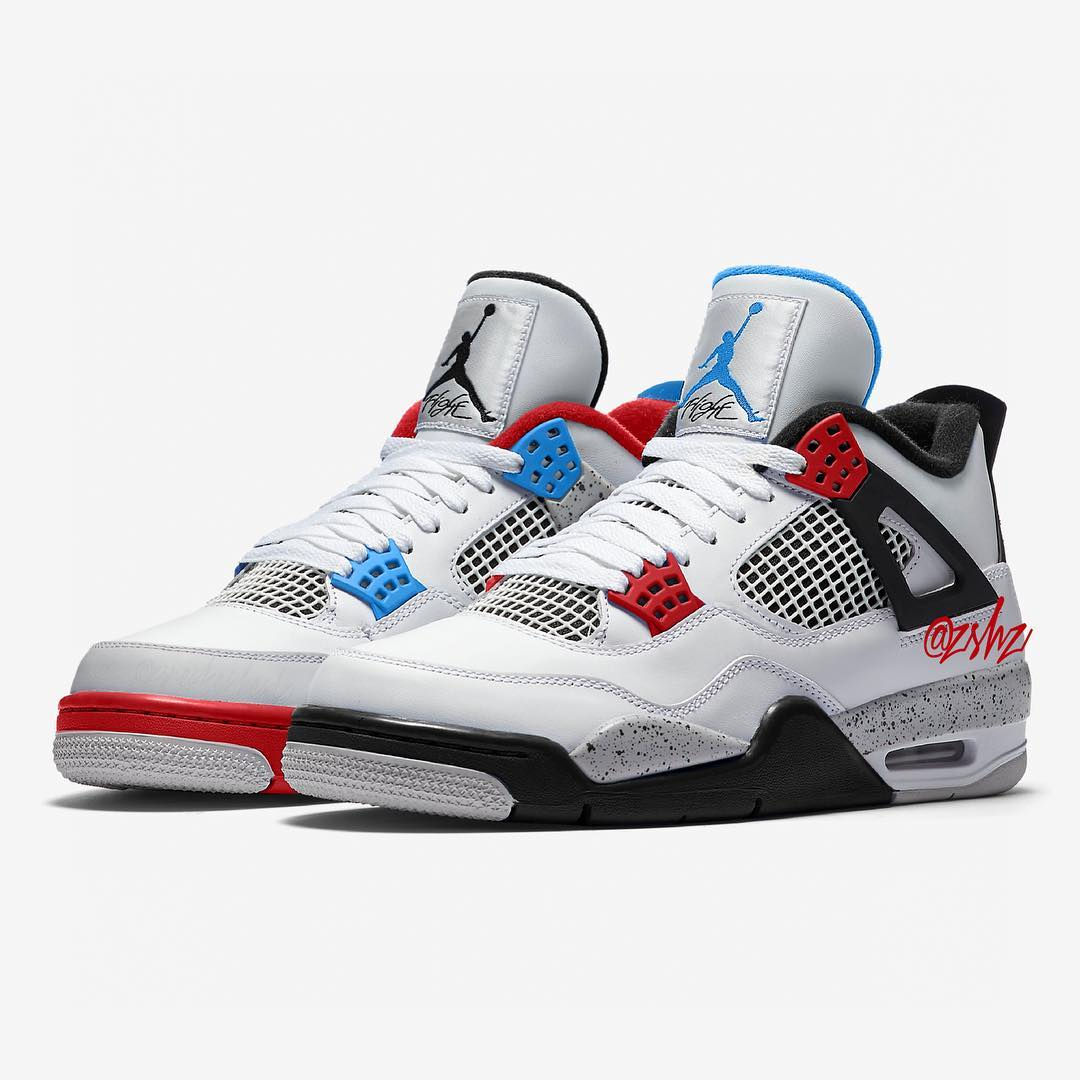 nike-air-jordan-4-what-the-4-ci1184-146-release-20191123