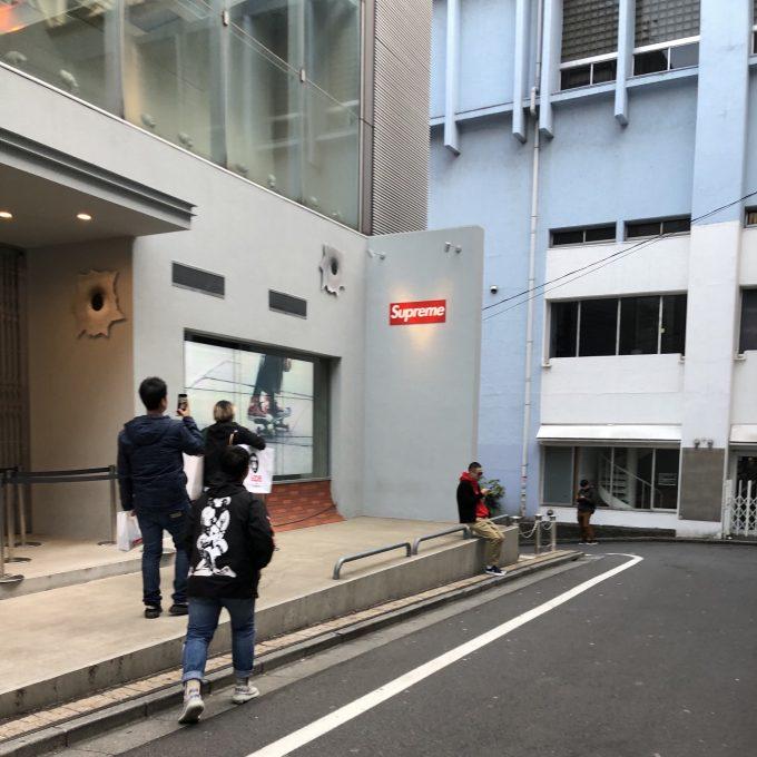 supreme-online-store-20190309-week2-release-items-shibuya