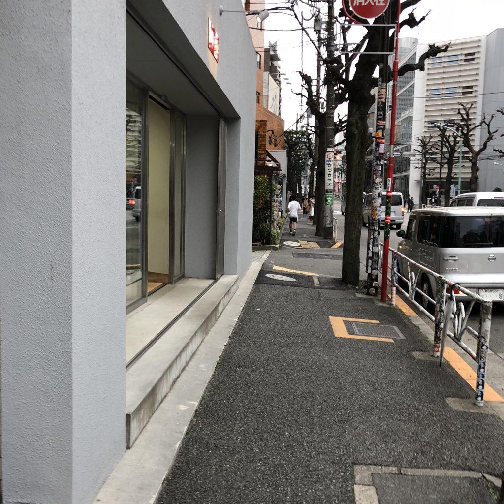 supreme-online-store-20190330-week5-release-items-daikanyama