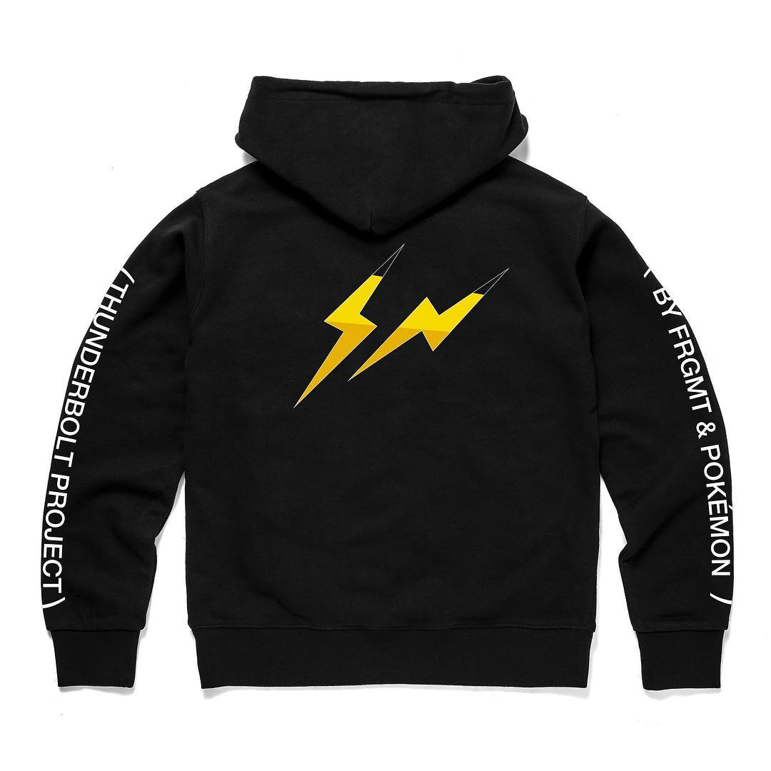 thunderbolt-project-new-item-release-20190406-dsmg